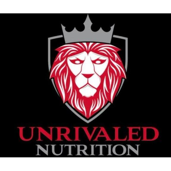 Unrivaled Nutrition