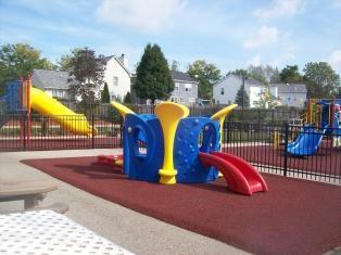 Kiddie Academy of Carpentersville image 3