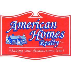 American Homes Realty Inc image 4
