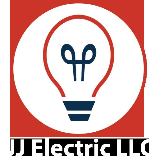 JJ Electric Inc. image 0
