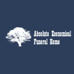 Absolute Economical Funeral Home image 0
