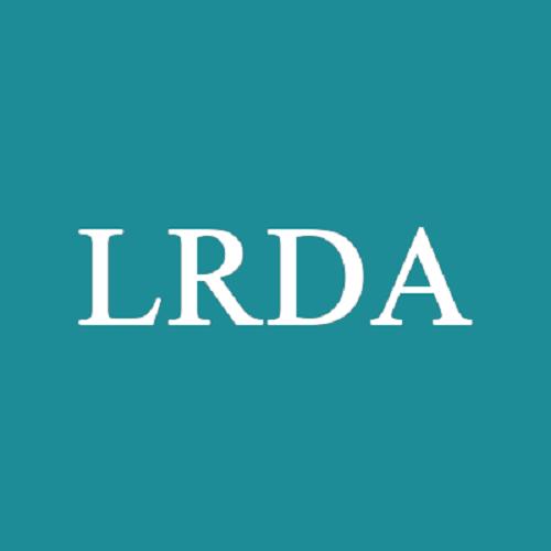 Laurel Ridge Dental Associates image 0