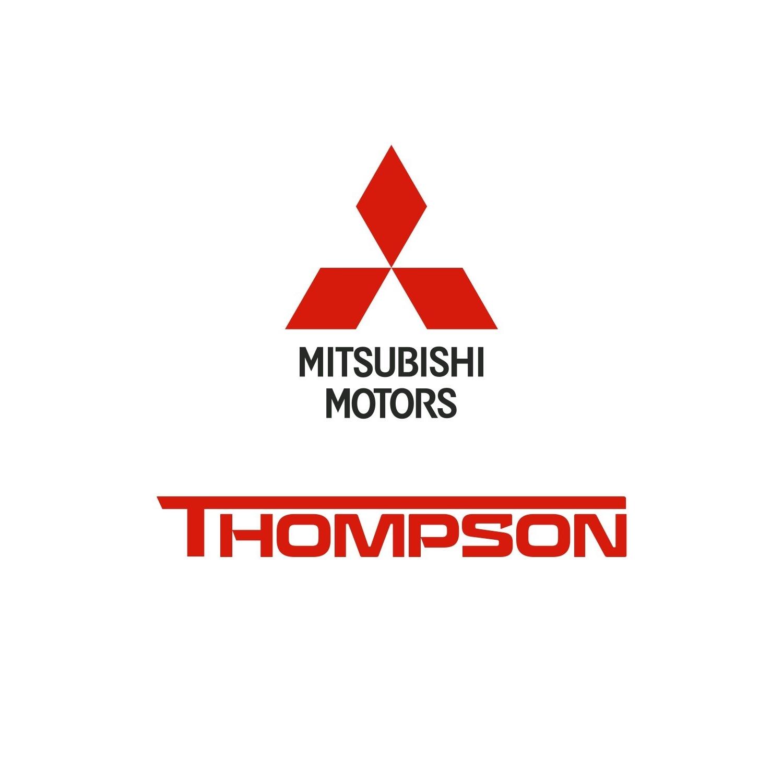 Thompson Mitsubishi