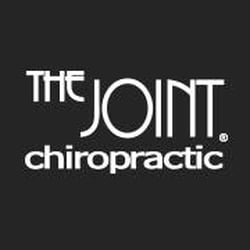 The Joint Chiropractic - Metro Center