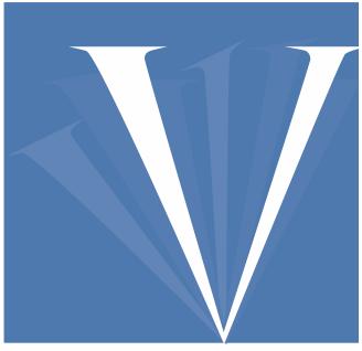Vujevich Dermatology Associates image 5
