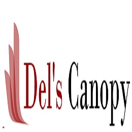 Del's Canopy