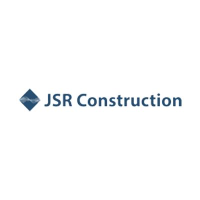 JSR Construction image 10