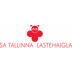 Tallinna Lastehaigla SA Mustamäel (Tallinna Lastehaigla SA)