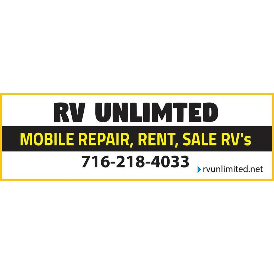 RV Unlimited image 8