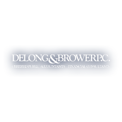 Delong & Brower Pc image 2