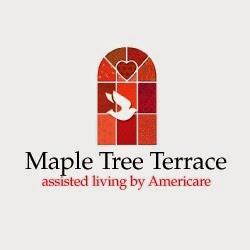 Maple Tree Terrace image 2