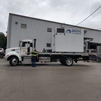 AnyTime Towing & Recovery LLC image 5