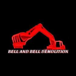 Bell & Bell Demolition Inc