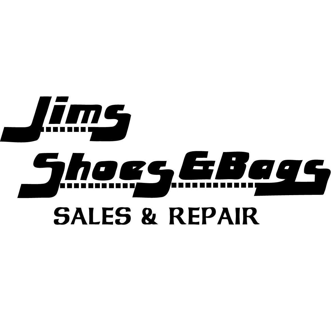 Jim's Shoes & Bags image 2