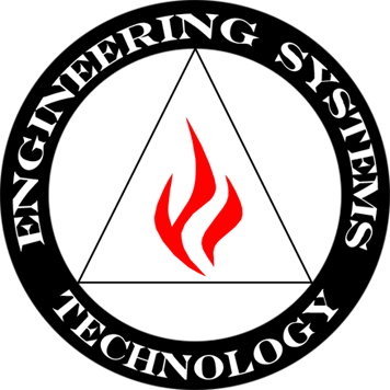 Engineering Systems Technology
