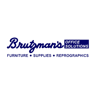 Brutzman's Office Solutions