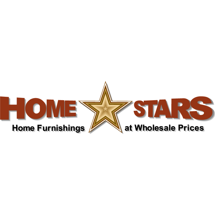 Home Stars Direct image 0