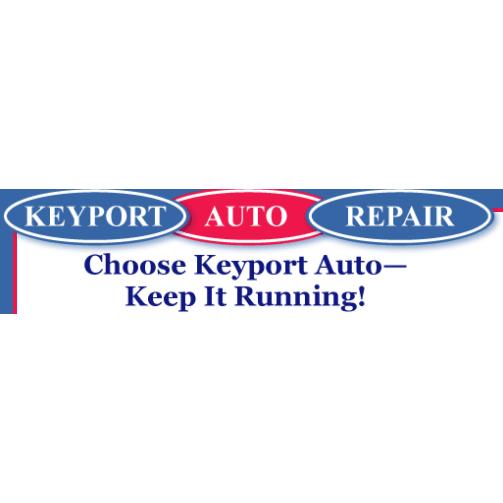 Keyport Auto Repair image 0