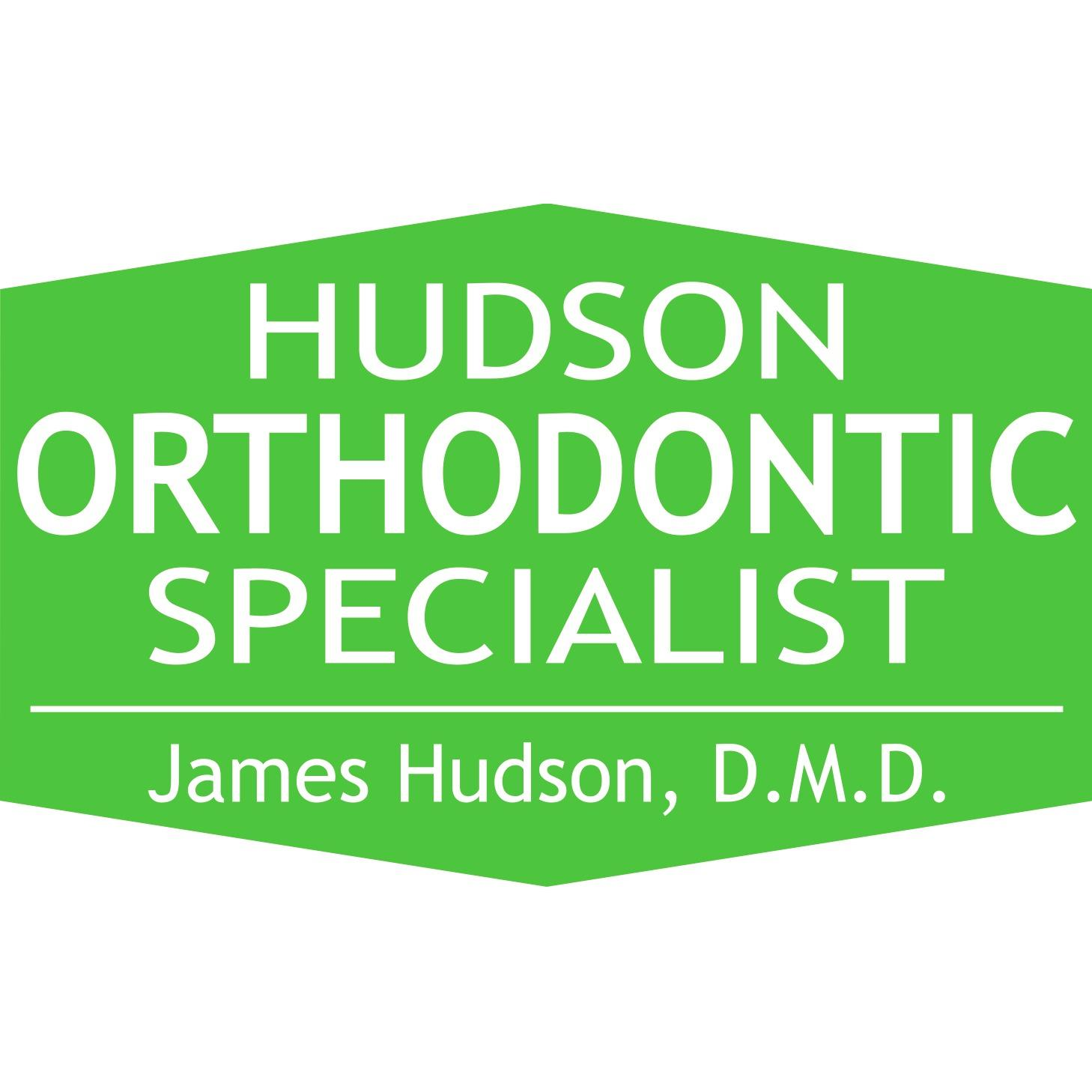 Hudson Orthodontic Specialist: James D. Hudson D.M.D. image 4