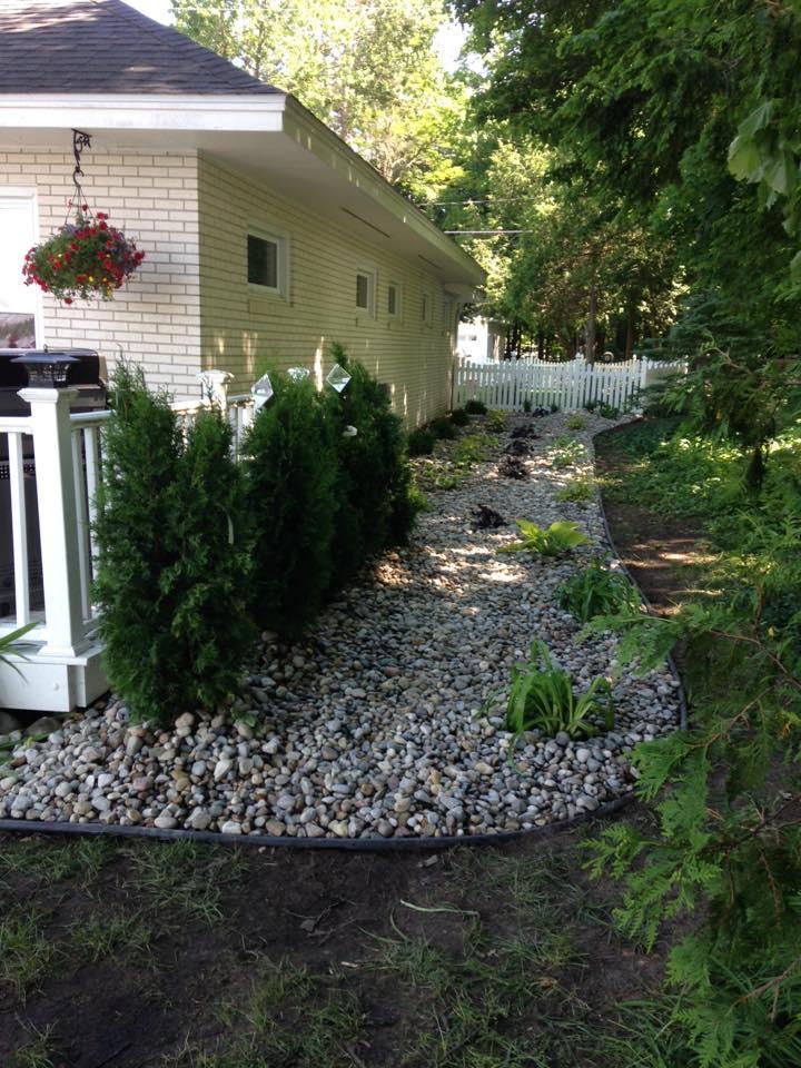 Double J Lawn Care Plus LLC image 4
