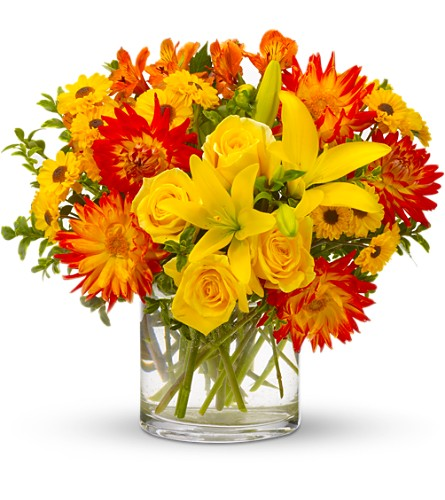 Brick House Florist & Gifts image 1