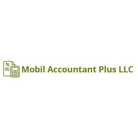 Mobil Accountant Plus LLC