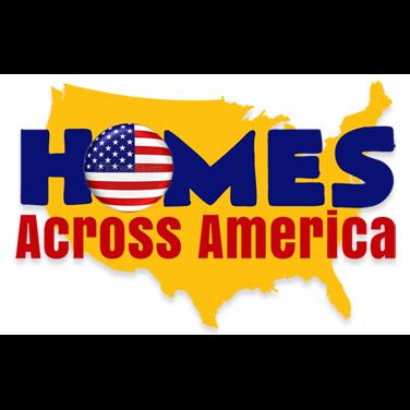 Homes Across America image 0