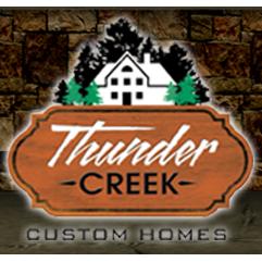 Thunder Creek Custom Homes
