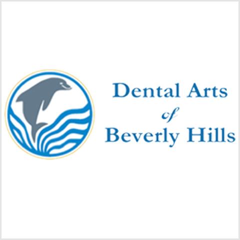 Dental Arts of Beverly Hills image 0