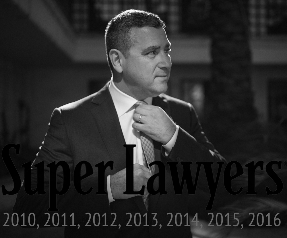 Eric Ratinoff Law Corp image 4