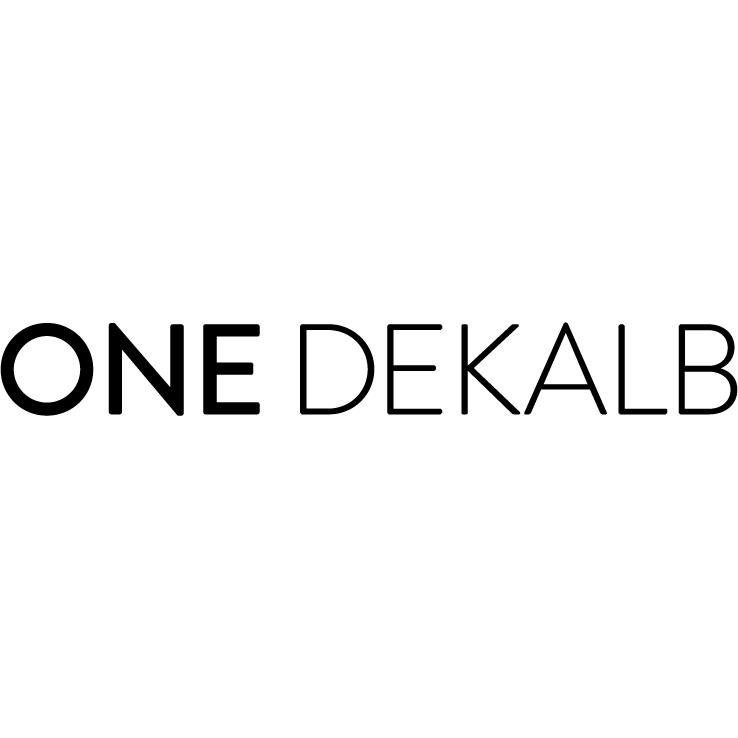 One Dekalb