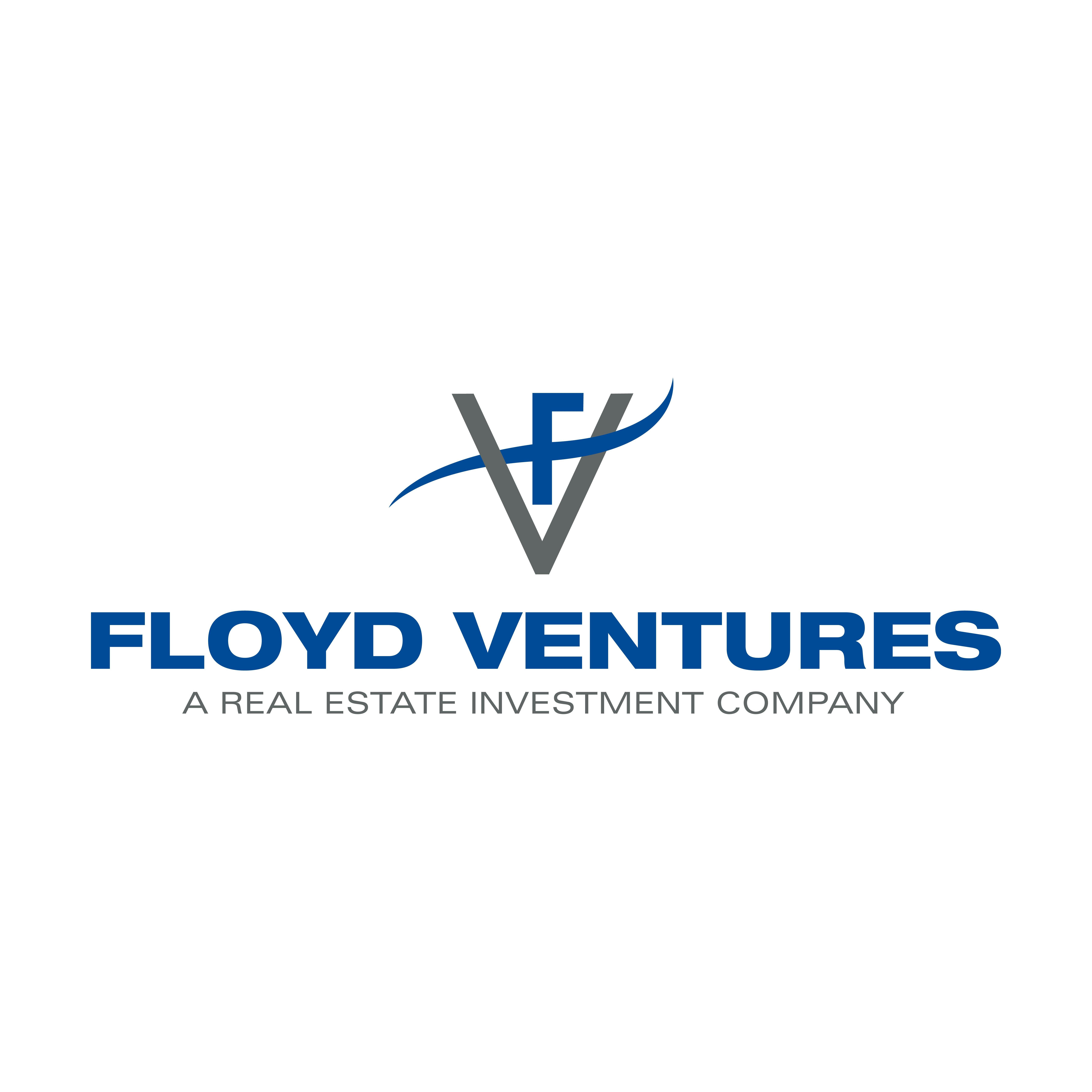 Floyd Ventures