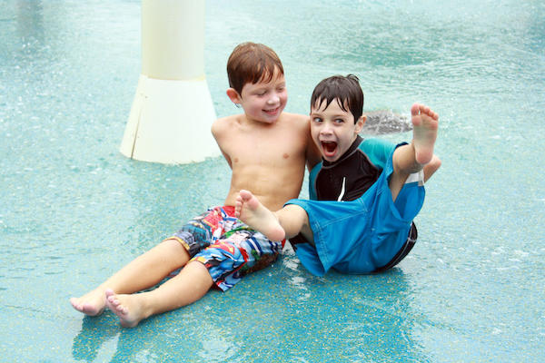 Chartwell's Happy Day Camp Marlton image 5