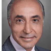 Los Angeles Integrative Gastroenterology & Nutrition: Farshid Rahbar, MD, FACP