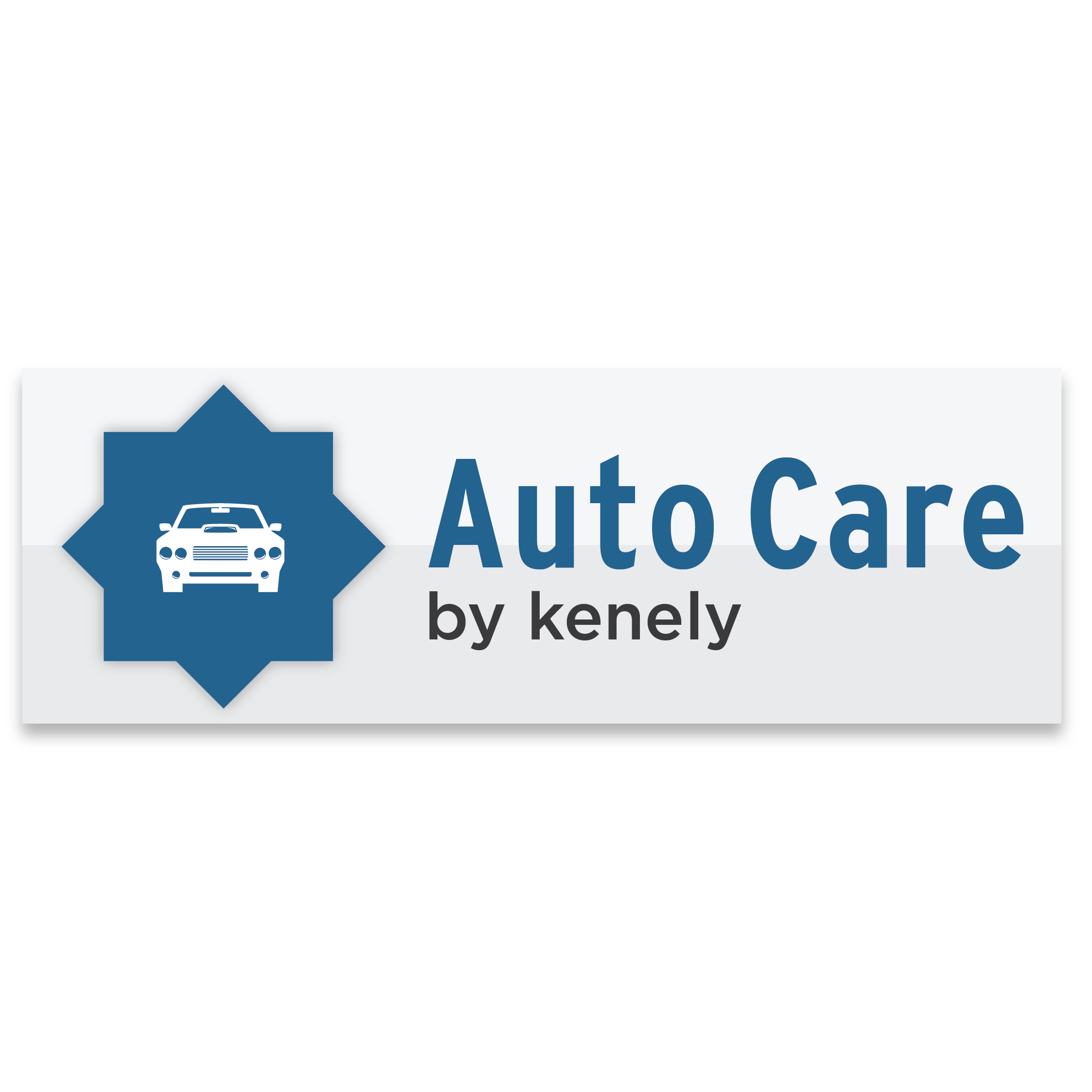 Auto Care By Kenely, Inc