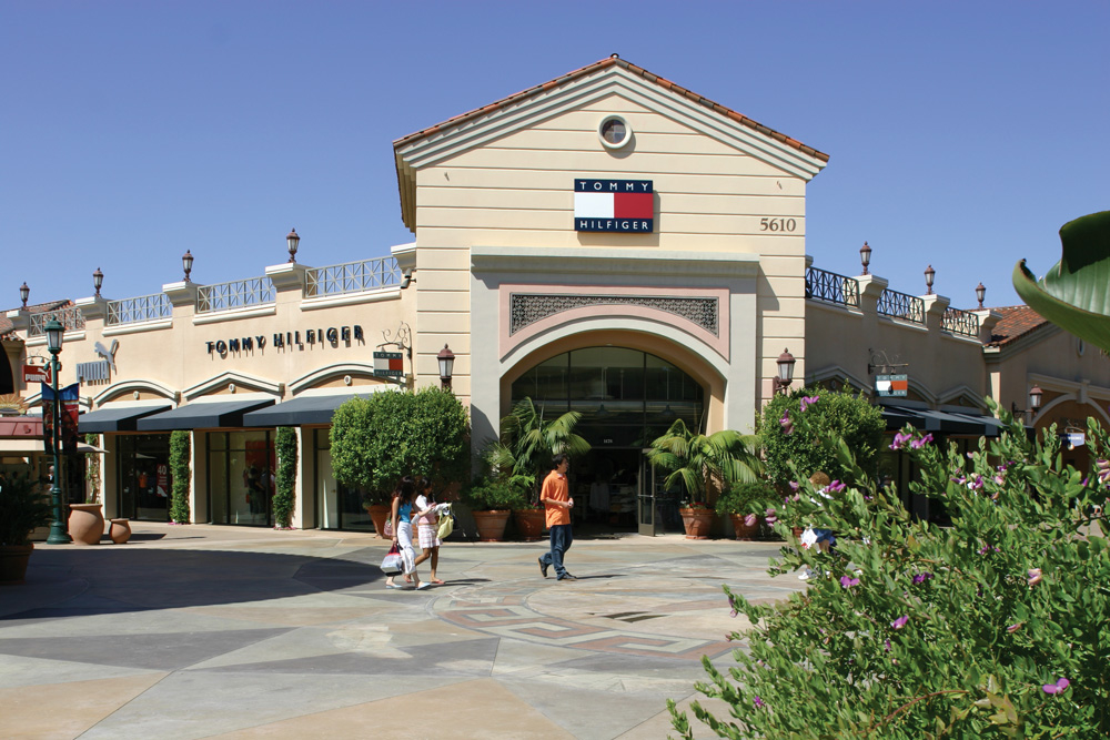 Carlsbad Premium Outlets image 16