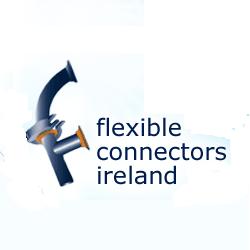 Flexible Connectors Ireland Ltd