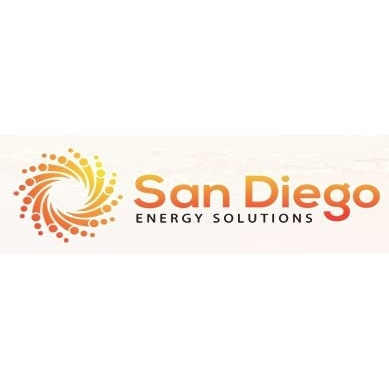 San Diego Energy Solutions