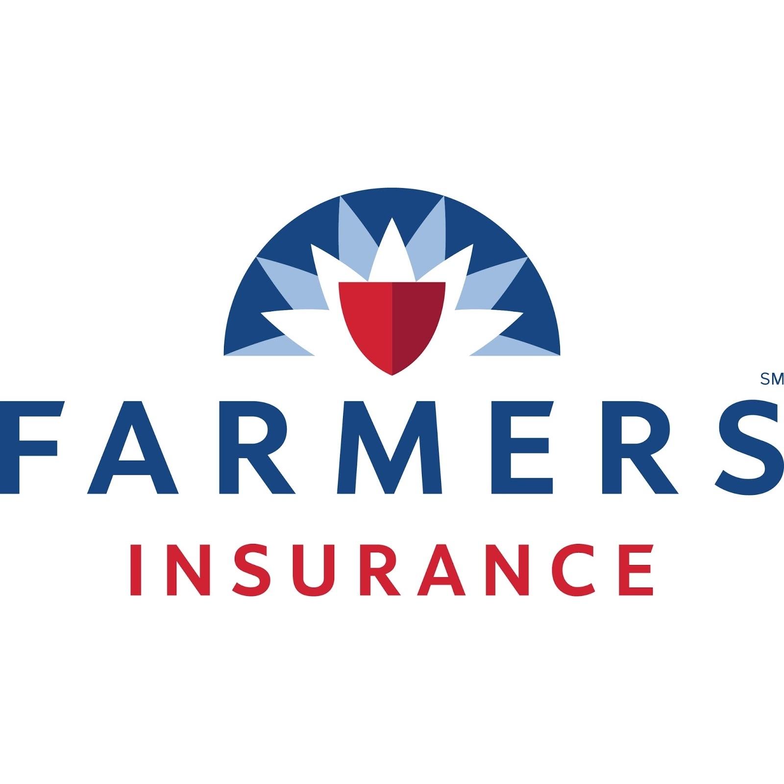 Carol Flowers Farmers Insurance image 2