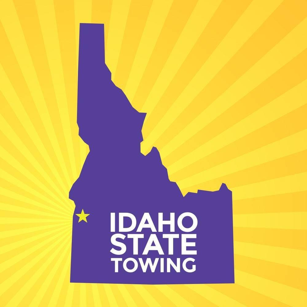 Idaho State Towing and Recovery