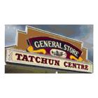 Tatchun Centre Store