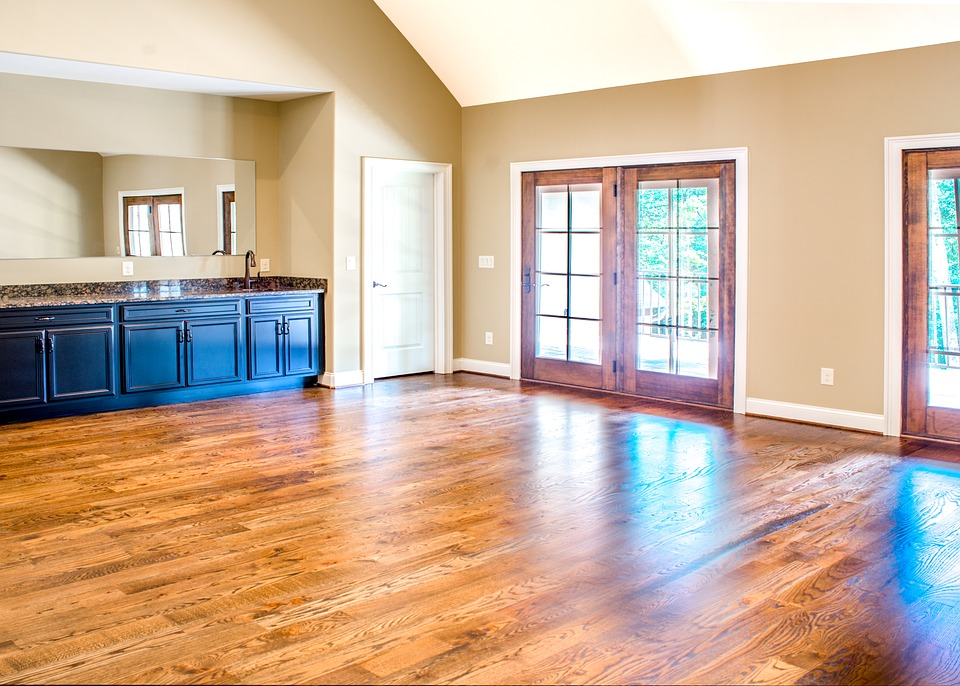 Texas Residential Inspections image 3