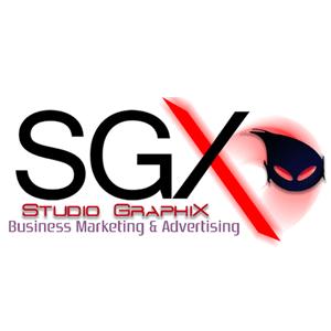SGX GraphiX