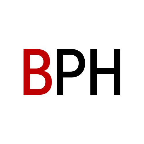 Burlington Plumbing & Heating LLC image 0