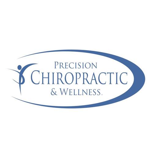 Precision Chiropractic & Wellness