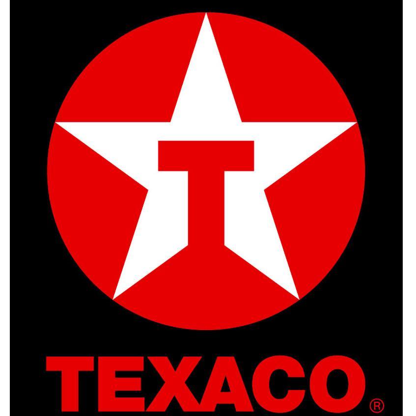 Briargrove Texaco