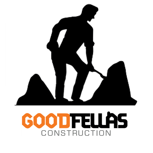 GoodFellas Construction - Newport Beach, CA 92660 - (714)408-7047 | ShowMeLocal.com