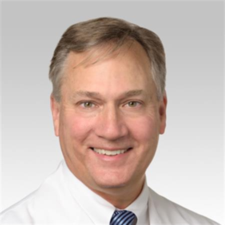 Thomas W Tomasik, MD image 0