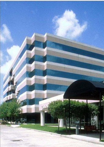 SWBC Mortgage Corporation image 0