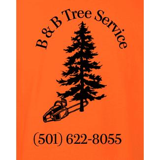 B & B Tree Service, LLC